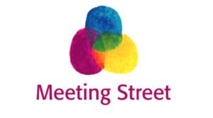 Meeting Street Training Institute to Host Infant Brain Development Workshop @ Meeting Street   Providence   Rhode Island   United States