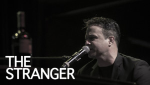 Billy Joel Tribute – The Stranger @ Greenwich Odeum | East Greenwich | Rhode Island | United States