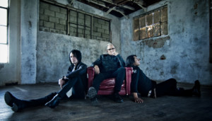 Everclear @ Greenwich Odeum | East Greenwich | Rhode Island | United States