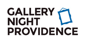 Gallery Night Providence @ Regency Plaza Apartments | Providence | Rhode Island | United States