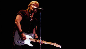 John Cafferty and the Beaver Brown Band @ Greenwich Odeum | East Greenwich | Rhode Island | United States