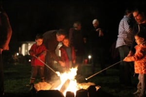 Sparkle! An Outdoor Family Event @ Blithewold Mansion, Gardens, and Arboretum | Bristol | Rhode Island | United States