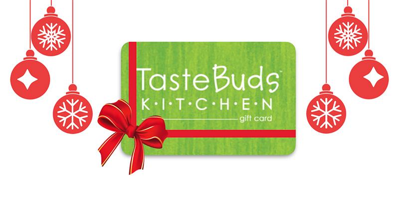 Taste Buds Kitchen - Rhode Island Monthly