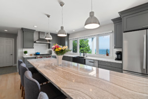 Top Kitchen and Bath Trends for 2020 Insight from The Kitchen and Bath Industry Show @ Rhode Island Kitchen and Bath | Warwick | Rhode Island | United States
