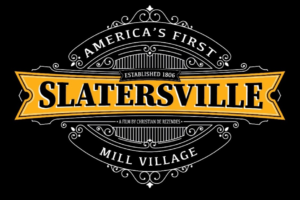 Valley Talks: Making Slatersville: The Catholics are Coming @ Museum of Work & Culture | Woonsocket | Rhode Island | United States