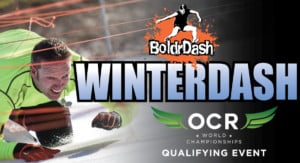 BoldrDash - WinterDash @ Canonicus Camp and Conference Center | Exeter | Rhode Island | United States