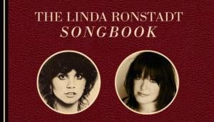Ann Hampton Callaway The Linda Ronstadt Songbook @ Greenwich Odeum | East Greenwich | Rhode Island | United States