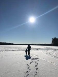 Third Thursday Hike: Yawgoo Pond @ Yawgoo Pond Trail | Rhode Island | United States