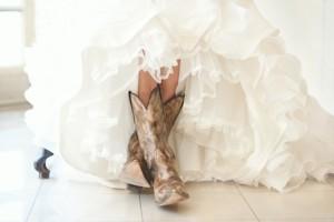 Rustic Wedding Expo 2020 @ The Mishnock Barn | West Greenwich | Rhode Island | United States