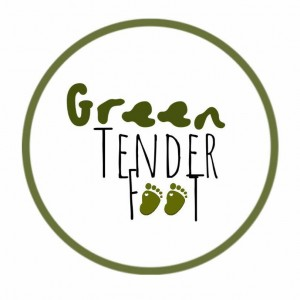 Green Tenderfoot Refill Station @ Urban Greens Co-op Market | Providence | Rhode Island | United States