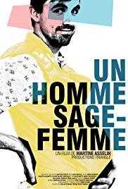 Cinema Sunday: Un homme sage-femme @ Museum of Work & Culture | Woonsocket | Rhode Island | United States