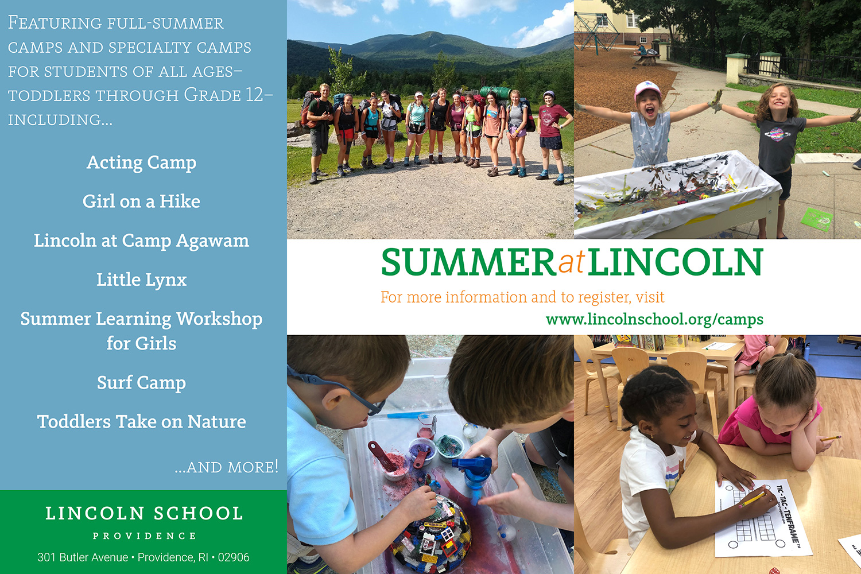 Lincoln Camp 2020 15