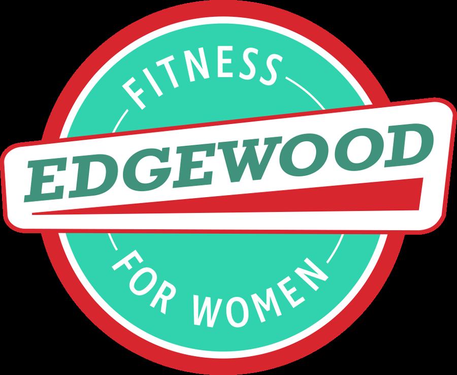 Edgewoodfitness