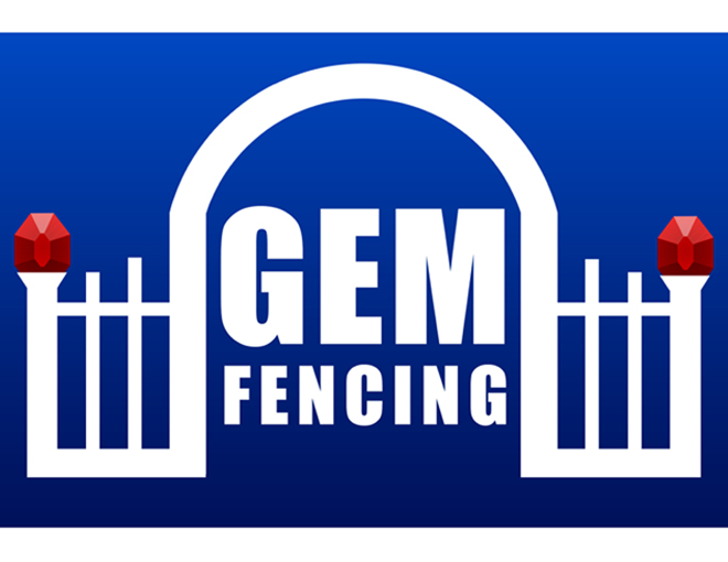 Gem Logo Web Size