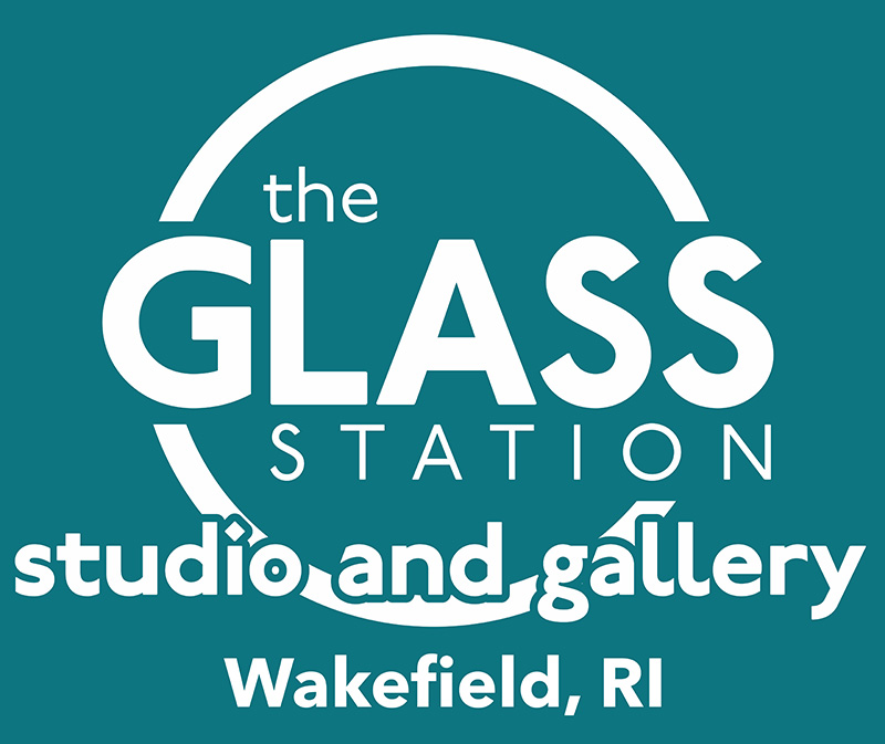 Glassstation