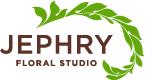 Jephry Logo