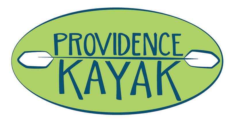 Pvd Kayak