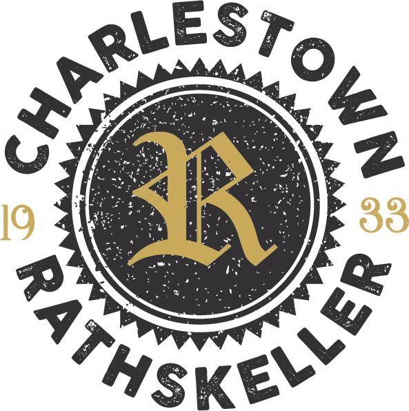 Rathskeller Logo Round Fullcolor