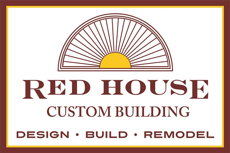Redhouse Logo