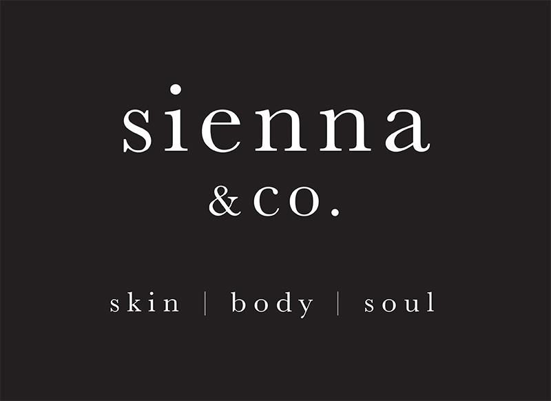 Sienna Co