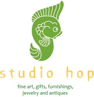 Studiohop