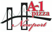 A1 Pizza