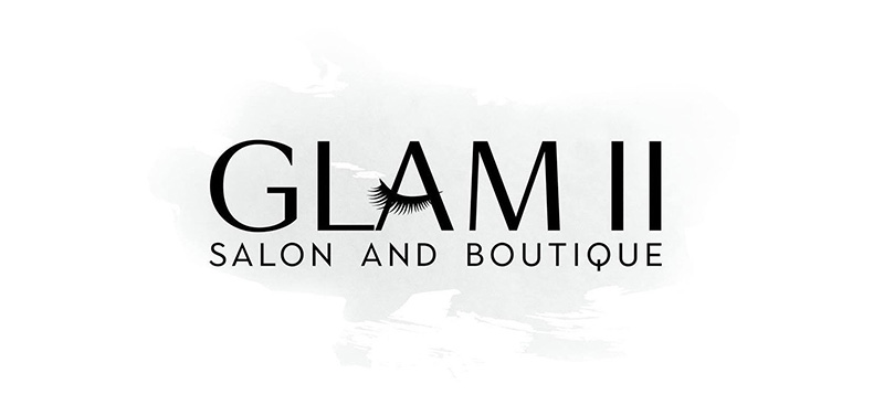 Glam 11