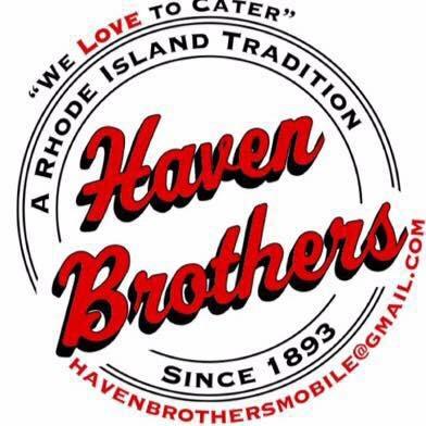 Haven Bros