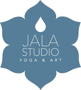 Jala Logo