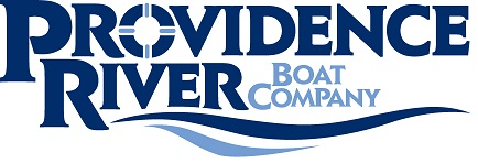 Prov River Boat Co
