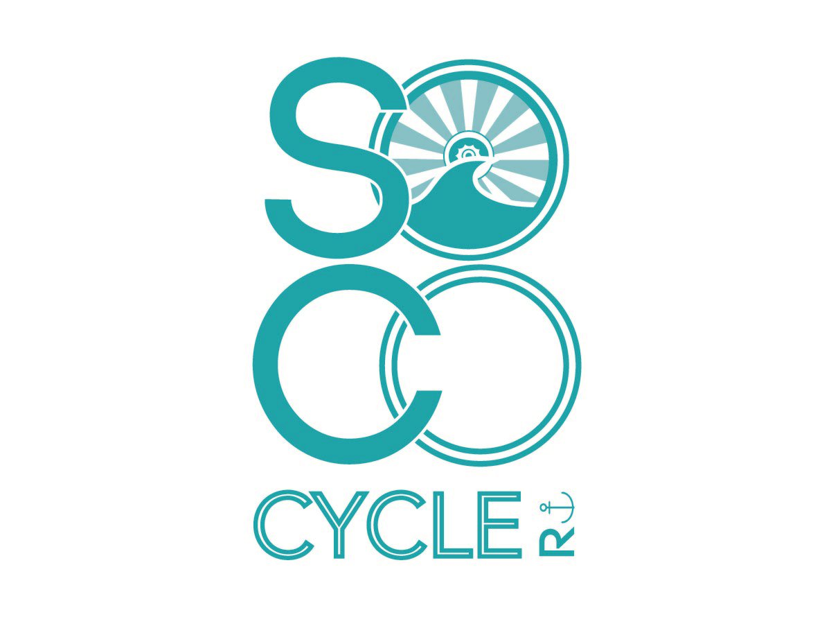 Sosocycle