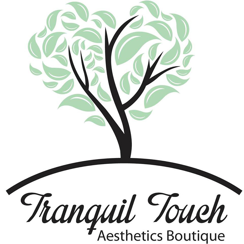 Tranquil Touch