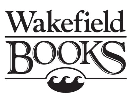Wakefield Books