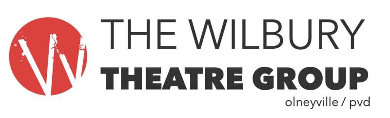 Wilbury Theatre