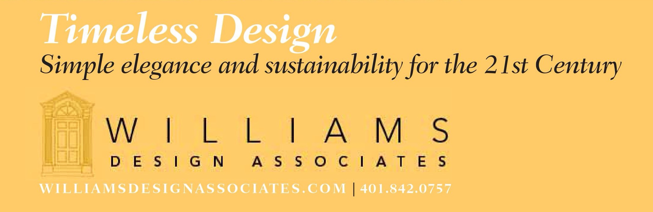 Williams Design