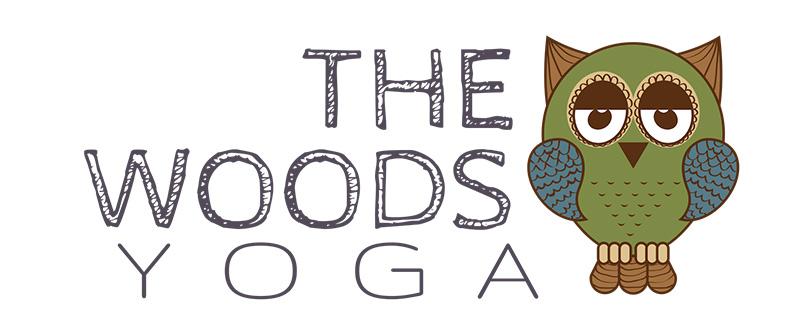 Woods Yoga