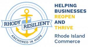Helping Ri Business 640x340 Final
