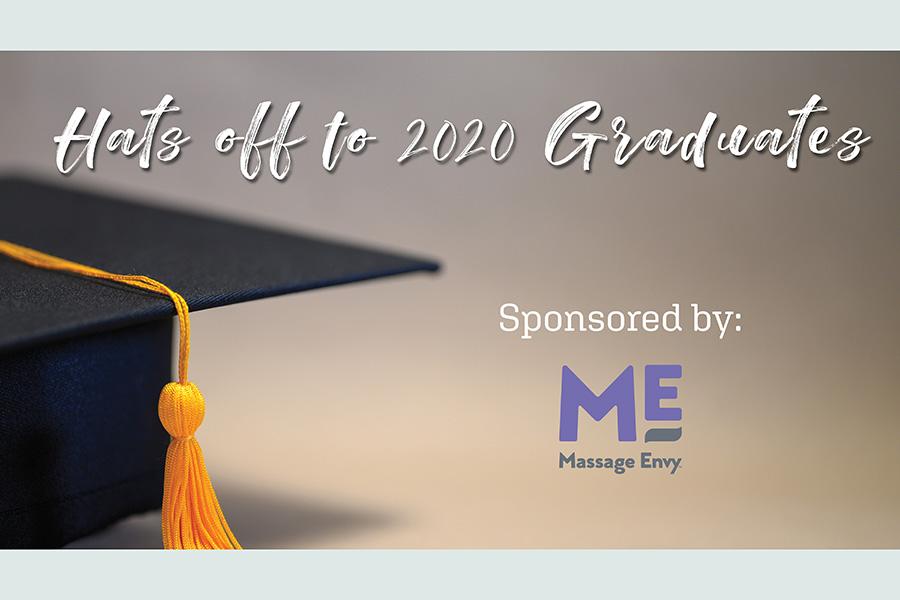 Hats Off Graduates 2020 Promo 1584x878 05.20 (3)