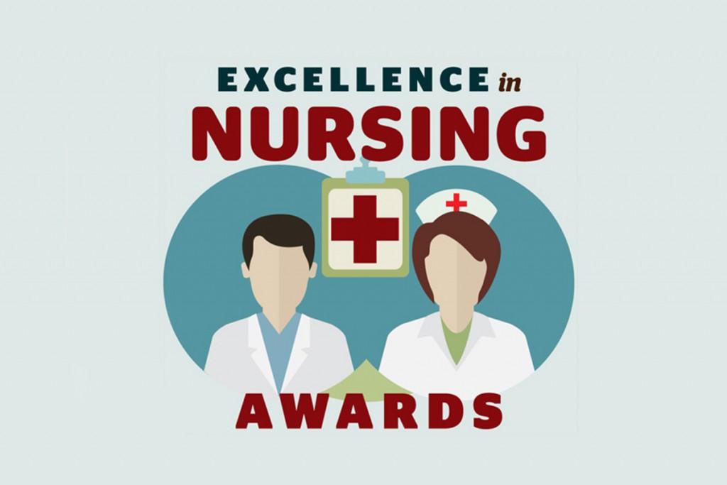 Nursing 2020