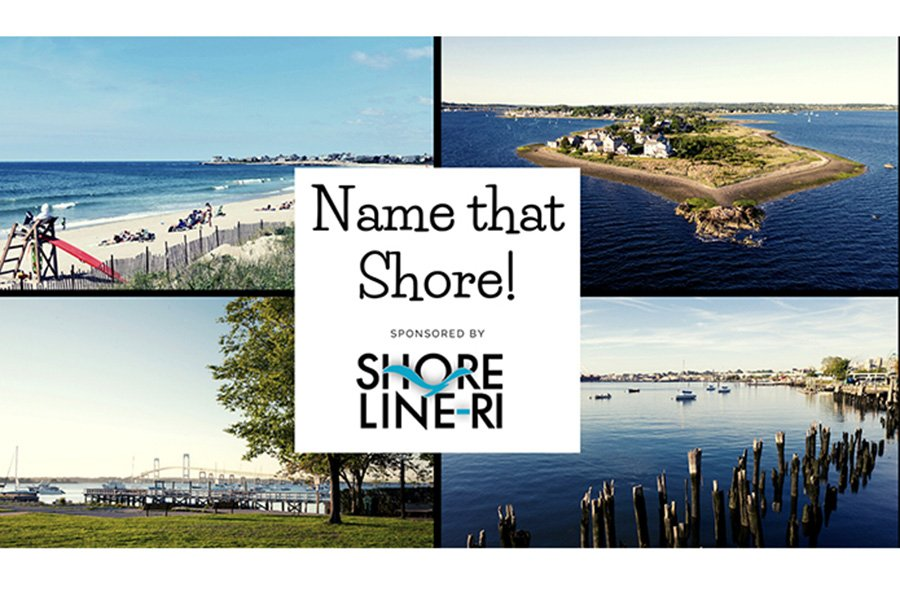Name That Shore