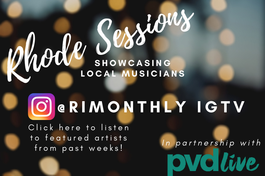 Rhode Sessions 900x600