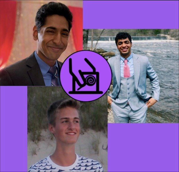 Local Students Create Candivote.org to Acquaint Rhode Islanders with Local Politicians thumbnail