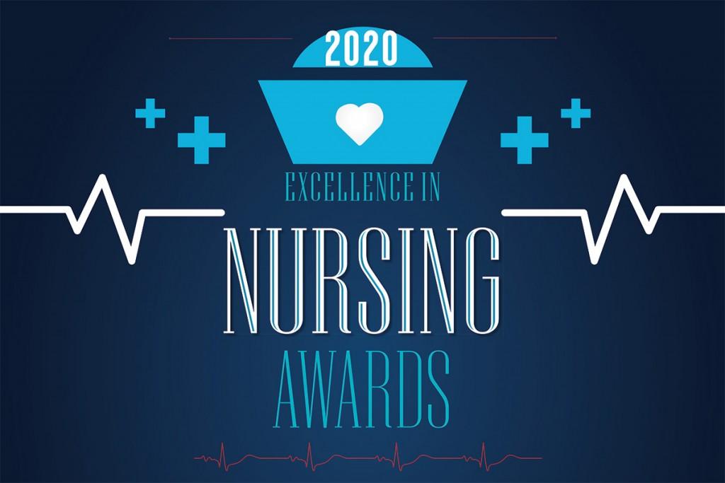 Nurses Fader