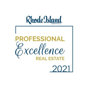 Professional Excellence Logo 2021