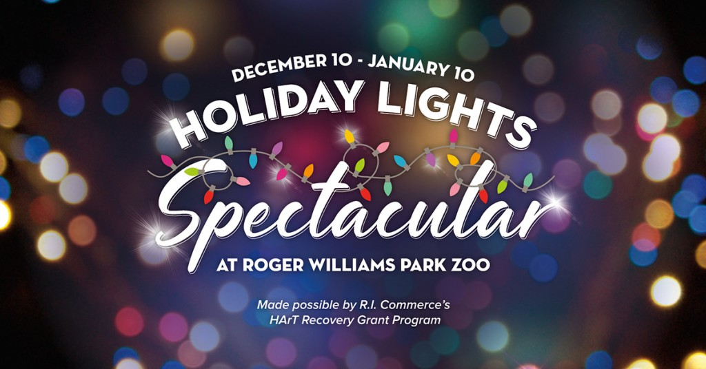 Rwpz Holidaylights 1920x1005