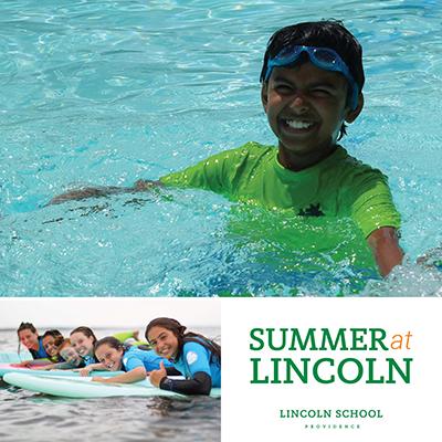 Camp Lincoln 3