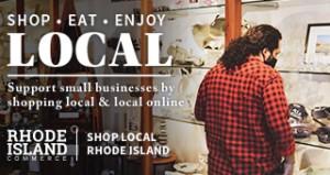 Shop Local Spring 2021 Header Image 320x170