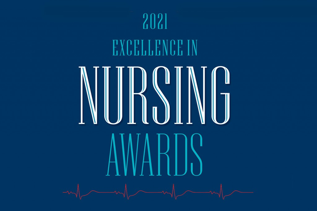 Excellence Nursing 2021