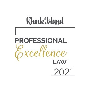 Pe Logo Lawyers21
