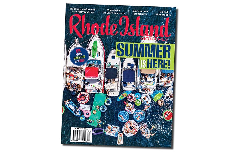 June21 Digital Edition